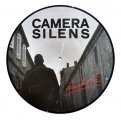 CAMERA SILENS: Realité Picture Disc LP
