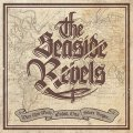 "SEASIDE REBELS: ""When Their World Ended, Our Story Began"" 10"" EP"