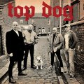 "TOP DOG: ""untitled"" 12"" LP"