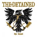 "THE DETAINED: ""The Beast"" 12"" LP"