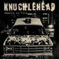 "KNUCKLEHEAD: ""Hearts on Fire"" 12"""