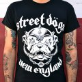 "STREET DOGS: ""Motorhead Rip-Off"" Shirt"