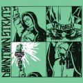 "DOWNTOWN STRUTS ""Victoria!"": CD"