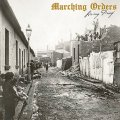 "MARCHING ORDERS ""Living Proof"": Digital Download"