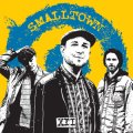 "SMALLTOWN - ""XII"" 12"" EP with Bonus CD & CD-Record"