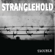 "STRANGLEHOLD ""Trouble"": Digital Download"
