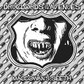 "DRUGLORDS OF THE AVENUES ""MacGowan's Seeth"" 7"""