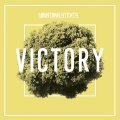 "DOWNTOWN STRUTS ""Victory"" 7"" EP: Digital Download"