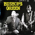 "BISHOPS GREEN - (untitled) 12"" MLP REPRESS"