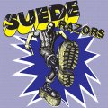 "SUEDE RAZORS ""Boys Night Out/(I'm A) Bovver Boy"" 7"""
