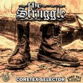 "THE STRUGGLE ""CORE TEX SELECTOR"": Digital Download"