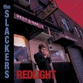 "*NEW* THE SLACKERS ""Redlight"" 20th Anniversary Edition"