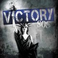 "*NEW* VICTORY - ""SOS"" 12"" LP"