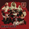"THE TEMPLARS ""Deus Vult"" Digital Download"