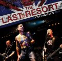"LAST RESORT: ""Live And Loud"""